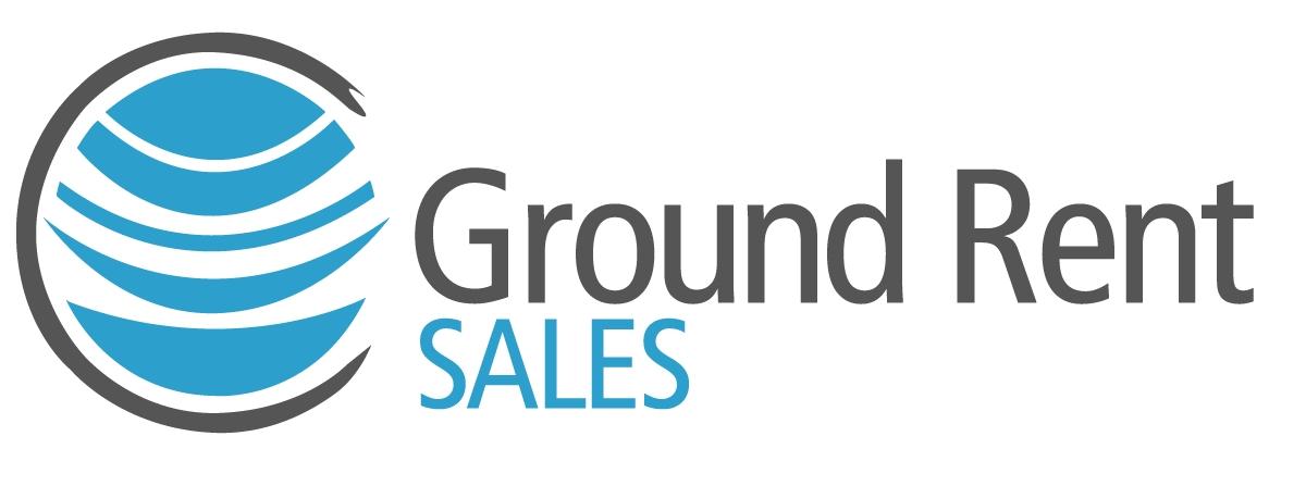 Ground Rent Sales